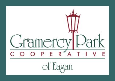 Gramercy Park Eagan